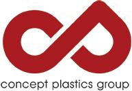 concept-plastics